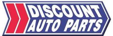 Discount Car Parts >> Discount Auto Parts Margaret River Guide Directory