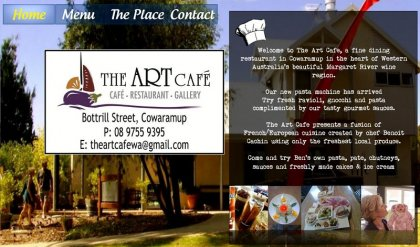 image the-art-cafe-website-jpg