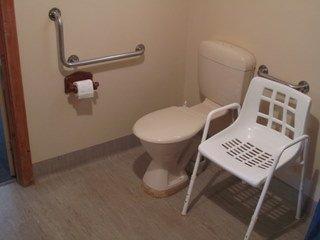 image augusta_accommodation_sheoak_chalets-12-jpg