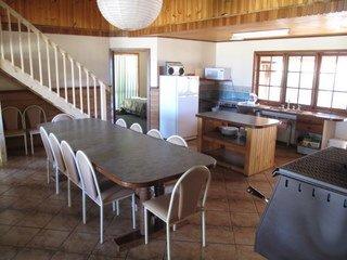 image augusta_accommodation_sheoak_chalets-14-jpg