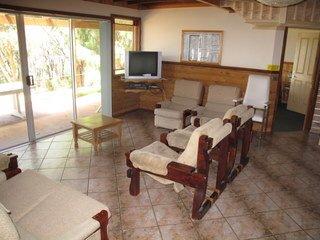 image augusta_accommodation_sheoak_chalets-15-jpg