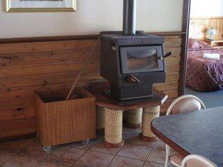 image augusta_accommodation_sheoak_chalets-16-jpg