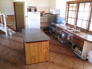 image augusta_accommodation_sheoak_chalets-17-jpg