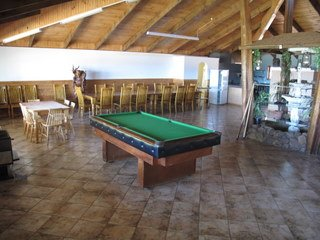 image augusta_accommodation_sheoak_chalets-19-jpg