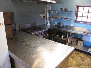 image augusta_accommodation_sheoak_chalets-21-jpg