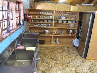 image augusta_accommodation_sheoak_chalets-22-jpg