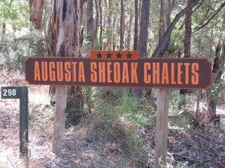 image augusta_accommodation_sheoak_chalets0-jpg