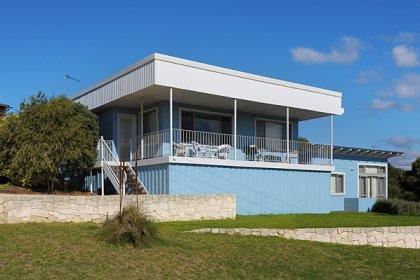 image bells-beach-house-gracetown-1-jpg