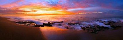 image southern-sunset-jpg