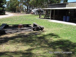 image bigvalley-campsite-margaret-river-10-jpg