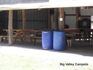 image bigvalley-campsite-margaret-river-11-jpg