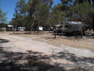 image bigvalley-campsite-margaret-river-12-jpg