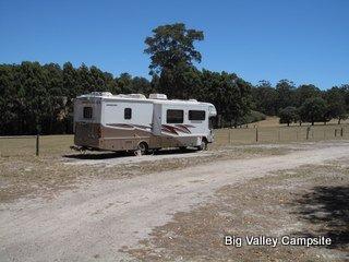 image bigvalley-campsite-margaret-river-13-jpg