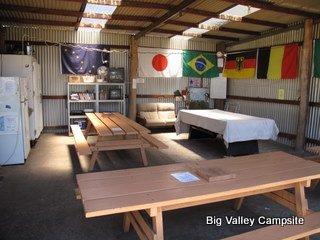 image bigvalley-campsite-margaret-river-16-jpg