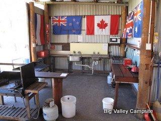 image bigvalley-campsite-margaret-river-17-jpg
