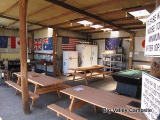 image bigvalley-campsite-margaret-river-20-jpg