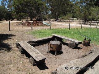 image bigvalley-campsite-margaret-river-21-jpg