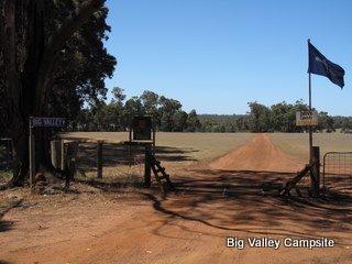 image bigvalley-campsite-margaret-river-3-jpg