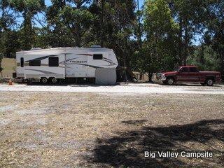image bigvalley-campsite-margaret-river-4-jpg