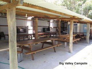 image bigvalley-campsite-margaret-river-6-jpg