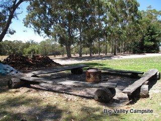 image bigvalley-campsite-margaret-river-7-jpg