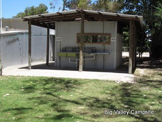 image bigvalley-campsite-margaret-river-9-jpg