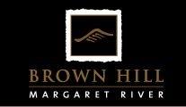image brown-hill-estate_10-jpg