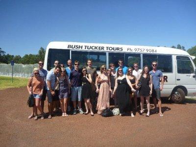 image bushtucker-tours-1-jpg