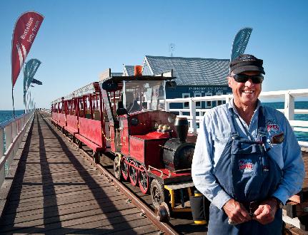 jetty-train-driver