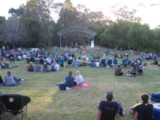 cowaramup-sundowners3