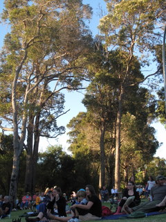 cowaramup-sundowners5