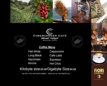 image finished-coffee-saver-new-coffee-price-jpg