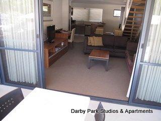image darby-park-margaret-river-15-jpg
