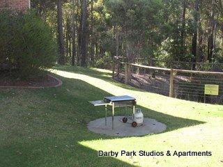 image darby-park-margaret-river-21-jpg