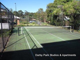 image darby-park-margaret-river-23-jpg