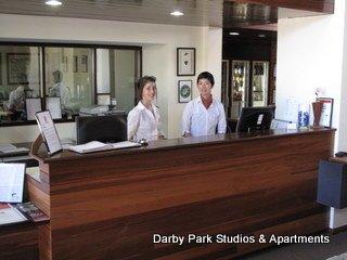 image darby-park-margaret-river-3-jpg