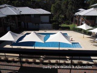 image darby-park-margaret-river-5-jpg