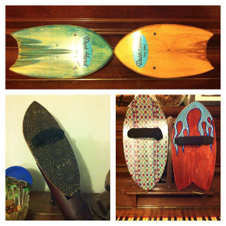 deckhand-boards-1