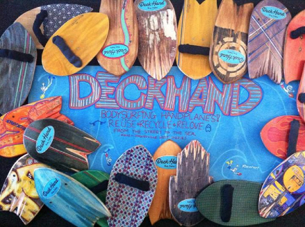 deckhand-surfing-board