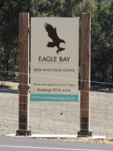 image eagle_bay_brewery-1-jpg
