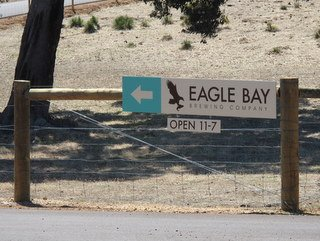 image eagle_bay_brewery-5-jpg