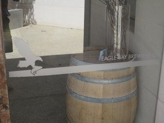 image eagle_bay_brewery-9-jpg