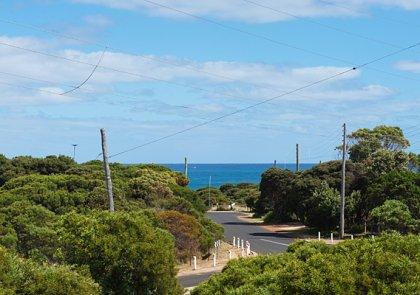 image gracetown-beach-house-gracetown-2-jpg