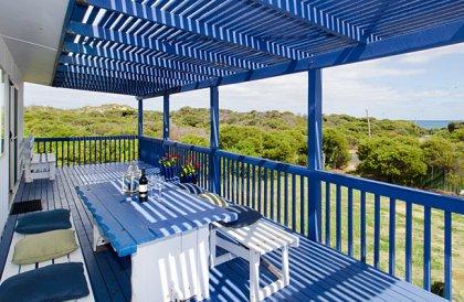 image gracetown-beach-house-gracetown-3-jpg