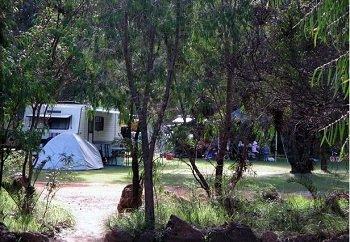 image affordable-caravan-sites-2-jpg-jpg
