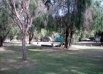 image affordable-caravan-sites-accommodation-margaret-river-jpg-jpg