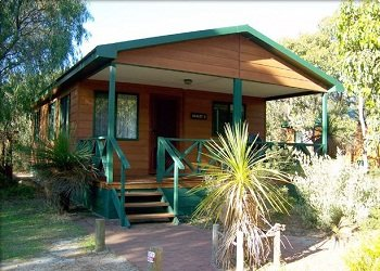 image spa-chalets-and-standard-chalets-at-gracetown-caravan-park-jpg-jpg