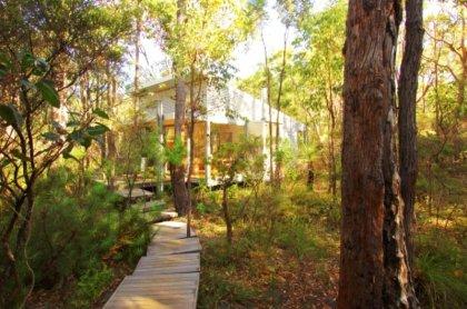 image hidden-valley-forest-retreat-6-jpg