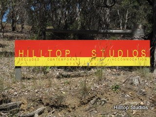 image hilltop-studios-margaret-river-chalet-1-jpg