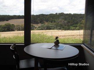 image hilltop-studios-margaret-river-chalet-15-jpg